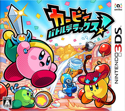 http://www.shopncsx.com/kirby-battle-dlx.aspx