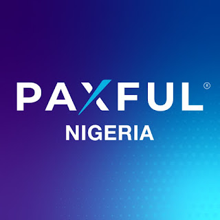 Paxful bitcoin giveaway to Nigerian community