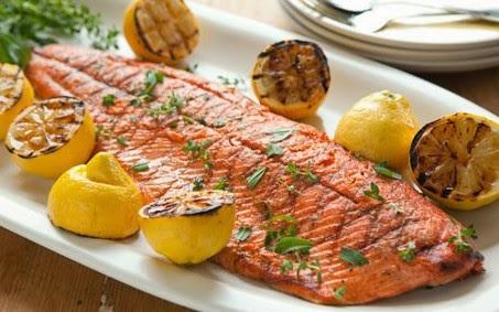 6 Jadwal Makan Diet Golongan Darah B Terbukti Ampuh