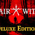 Blair Witch Deluxe Edition IN 500MB PARTS BY SMARTPATEL 2020