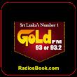 Gold FM - Colombo - Listen Online