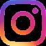Instagram - Piasco Per Passione