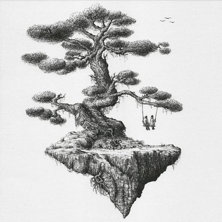 06-On-the-swing-Elips-www-designstack-co