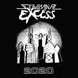 https://11pmrecords.bandcamp.com/album/2020
