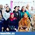VICTORIA KENT REIVINDICA EL FEMINISMO CON UN ENCUENTRO DE MUJERES EN ALGECIRAS