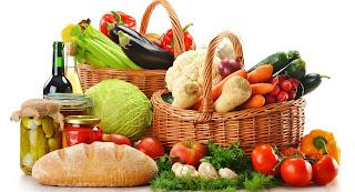 Beslenmeye ile ilgili Bilgiler ile ilgili aramalar dengeli beslenme ile ilgili  sağlıklı beslenme  dengesiz beslenme nedir  sağlıklı beslenme ile ilgili bir araştırma yapınız  dengeli beslenme nedir nasıl yapılır  beslenme ile ilgili akrostiş  nasıl sağlıklı beslenilir kısaca  dengeli beslenme ile ilgili afiş Beslenme, Beslenme İle İlgili ile ilgili aramalar dengeli beslenme ile ilgili  dengeli beslenme nedir kısaca  yeterli ve dengeli beslenme nedir kısaca  beslenme ile ilgili akrostiş  dengeli beslenme ile ilgili afiş  dengeli beslenme nedir nasıl yapılır  yeterli ve dengeli beslenme önemi  yeterli ve dengeli beslenme nasıl olmalıdır