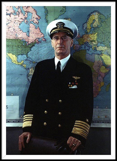 Admiral Ernest King worldwartwo.filminspector.com