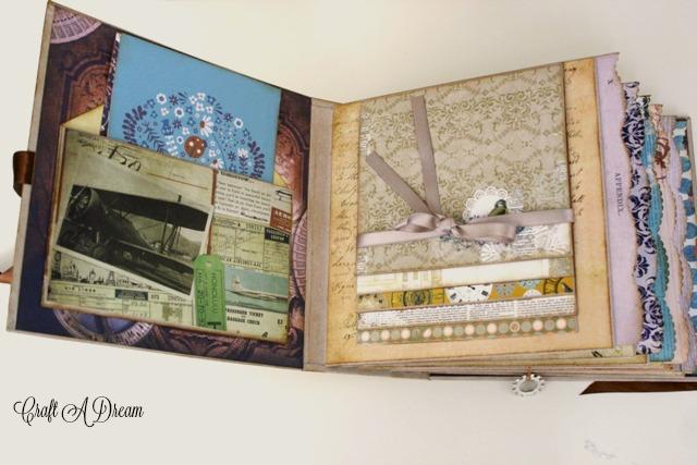scrapbook-album-page