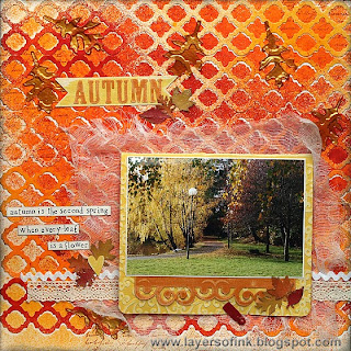 http://blog.sizzix.com/autumn-layout/