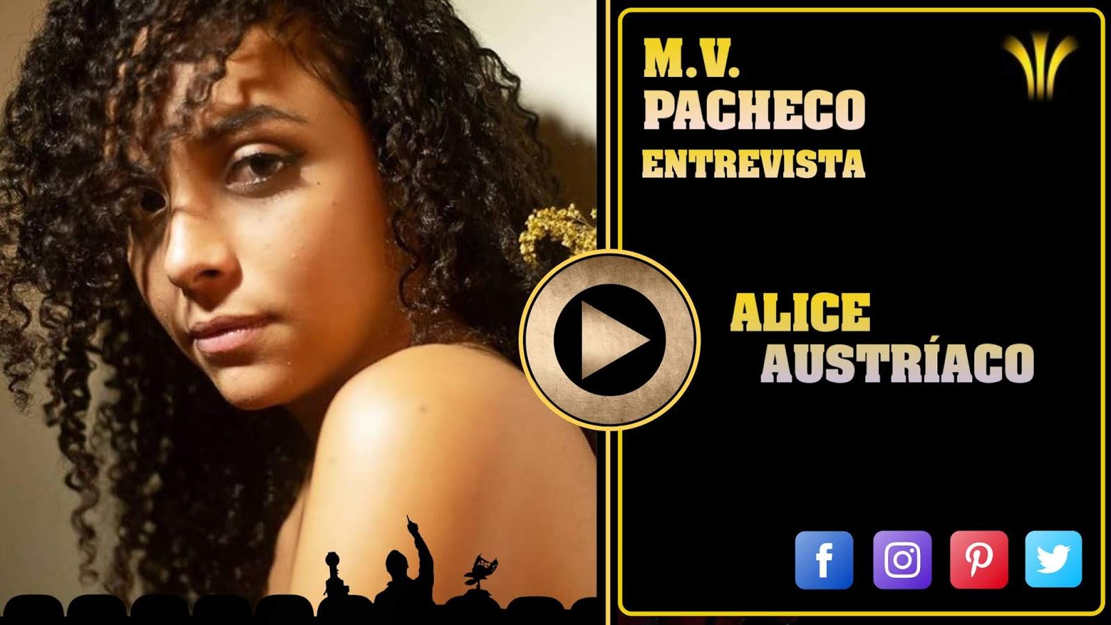 aline-austriaco-entrevista
