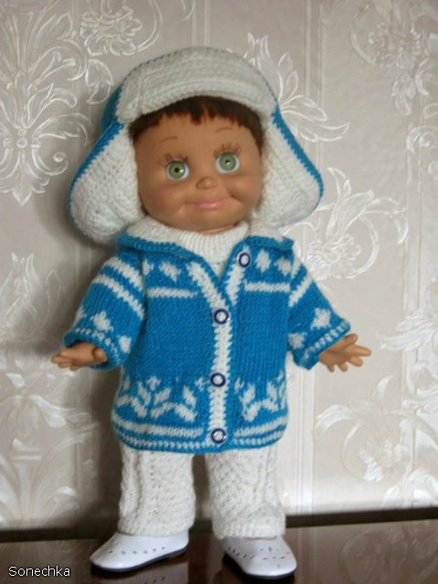 куклы, одежда для кукол, идеи, вязание крючком, кукольная одежда, платья для кукол, костюмы для кукол, вязание для кукол, вязание, куклы-дети, кукольный гардероб, трикотаж, пряжа, крючок, вязание ажурное, мода для кукол, идеи кукольной одежды,