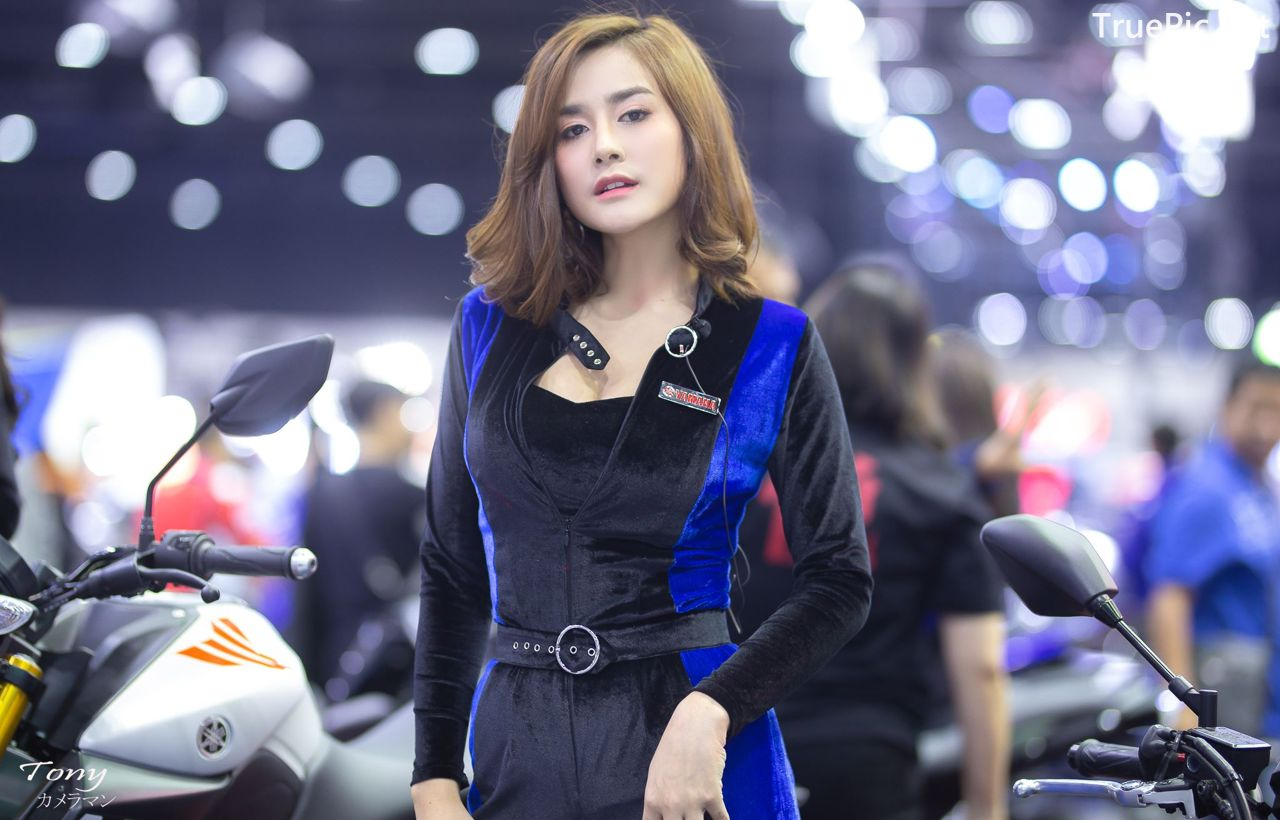 Image-Thailand-Hot-Model-Thai-Racing-Girl-At-Motor-Expo-2018-TruePic.net- Picture-3