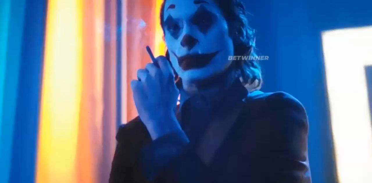 Joker+%282019%29+HDCam+720p.mkv_snapshot_01.37.33.000.jpg (1280×630)