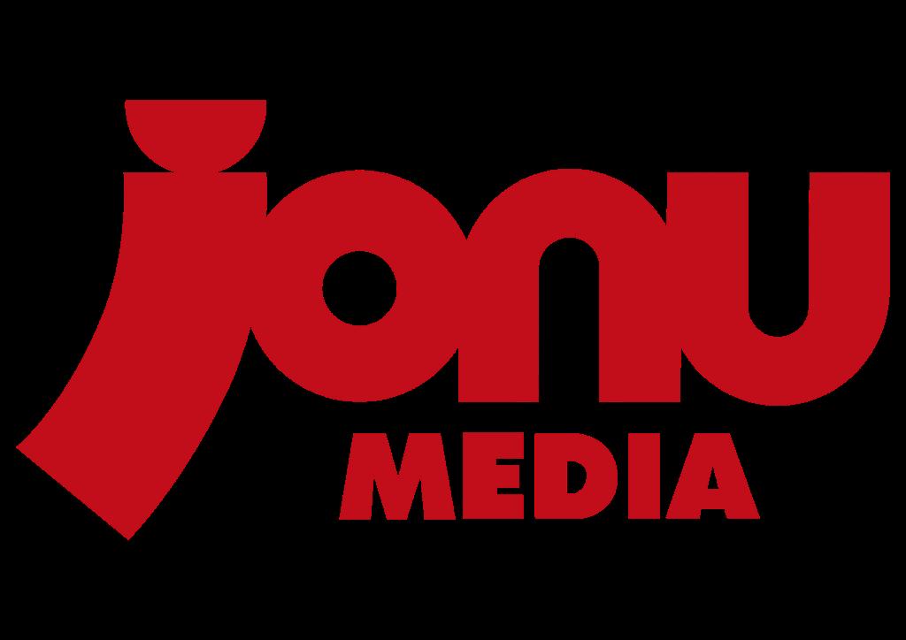 Jonu Media