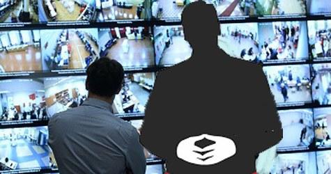 Beograd postavlja 1000 kamera za prepoznavanje lica dok IBM stopira tehmologiju zbog zloupotreba