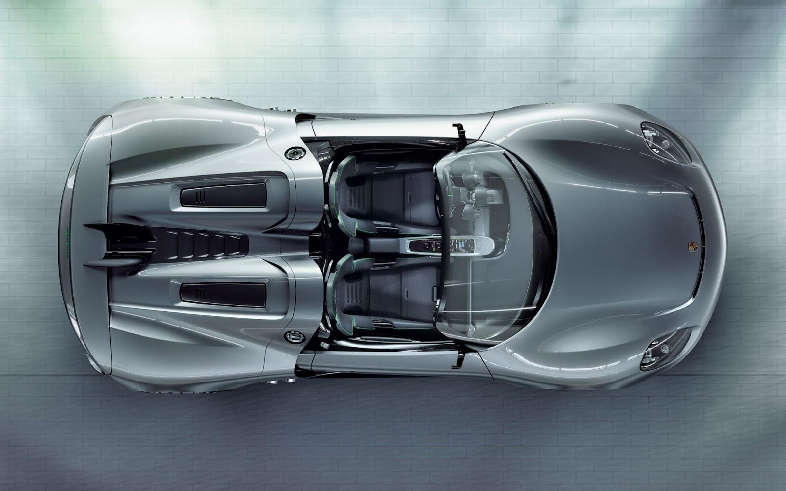 918%2BSpyder Τα 7 super sport αυτοκίνητα της Porsche απο το 1953 μέχρι σήμερα Classic, Porsche, Porsche 550 Spyder, Porsche 904 Carrera GTS, Porsche 911 GT1, Porsche 911 Turbo, Porsche 918 Spyder, Porsche 959, Porsche Carrera GT