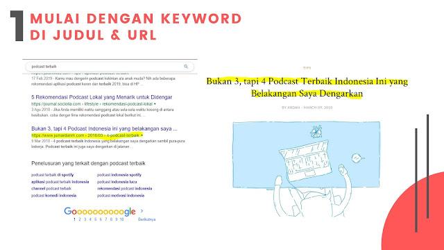 cara-gampang-seo-untuk-blogger