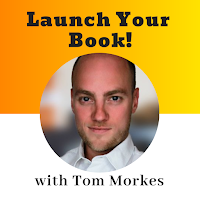 http://www.zbooks.co/2019/01/launch-your-book-to-bestseller-with-tom.html