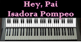 Hey, Pai