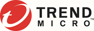 Trend Micro TippingPoint, Powered by XGen™ Security, First to Infuse Machine Learning Capabilities into its Next-Generation Intrusion Prevention System