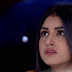 Mindblowing Twist in Zee Tv's Aise Deewangi Dekhi Nahi Kahi