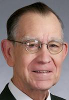 Thomas Manteufel (CSL emeritus faculty listing 2018)