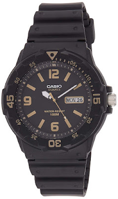 budget-analog-watches-for-teens-3