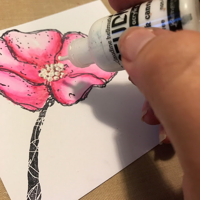 mixed_media_floral_card