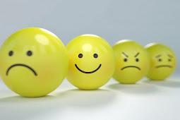 Cara Nak Kekal Positif Setiap Hari Agar Lebih Bahagia