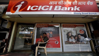 'Salute Doctors'—Banking Solution for Doctors by ICICI Bank