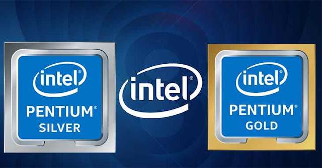 chip-intel-pentium