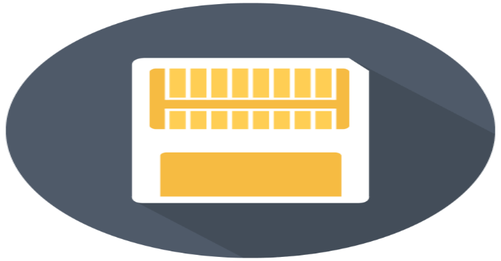 Memory Mapper : Map Both Native & Managed Assemblies Into Memory
