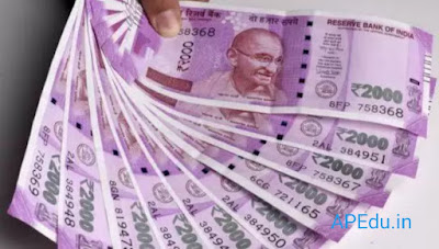 Good News: Save Rs 1.5 lakh a year with Postoffice schemes!