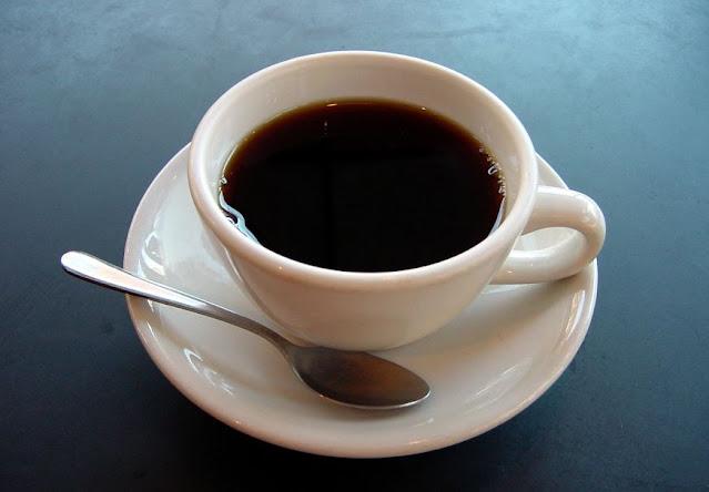 kopi, coffee, coffee break, mood, mood booster, pagi, pagi hari