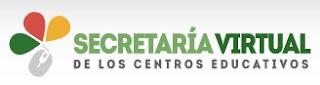 https://www.juntadeandalucia.es/educacion/secretariavirtual/accesoTramite/445/