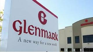 ITI, Diploma, B. Pharm, M. Pharm, M.Sc Candidates Hiring For OSD Packing department Packing in Glenmark Pharmaceuticals Ltd