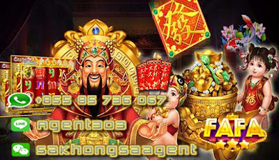 Situs Daftar Akun Slot Joker Gaming Uang Asli