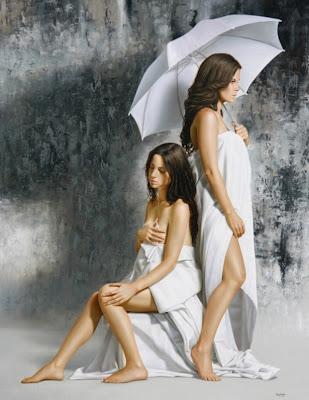 pintura-artísticos-de-mujeres