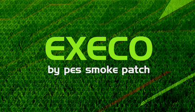 EXECO theme