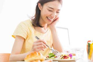 Penyebab perut kembung saat haid, bahaya tidak?
