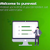 Purevest Review : Earn #50k Weekly (Scam? ,Legit? Or Crashed?)