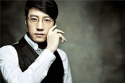 Kim Myung-Min  Beethoven Virus