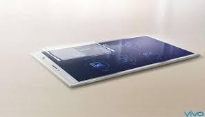 Inilah-Smartphone-Tertipis-Di-Dunia-Dengan-Ketebalan-4mm