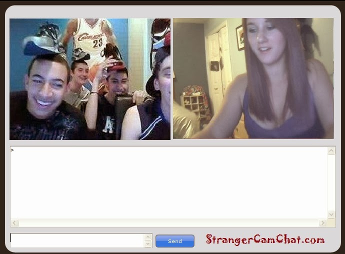 http://omegle.2yu.in