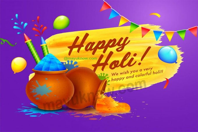 Happy Holi Image Photo Wallpaper Pic Gallery Download