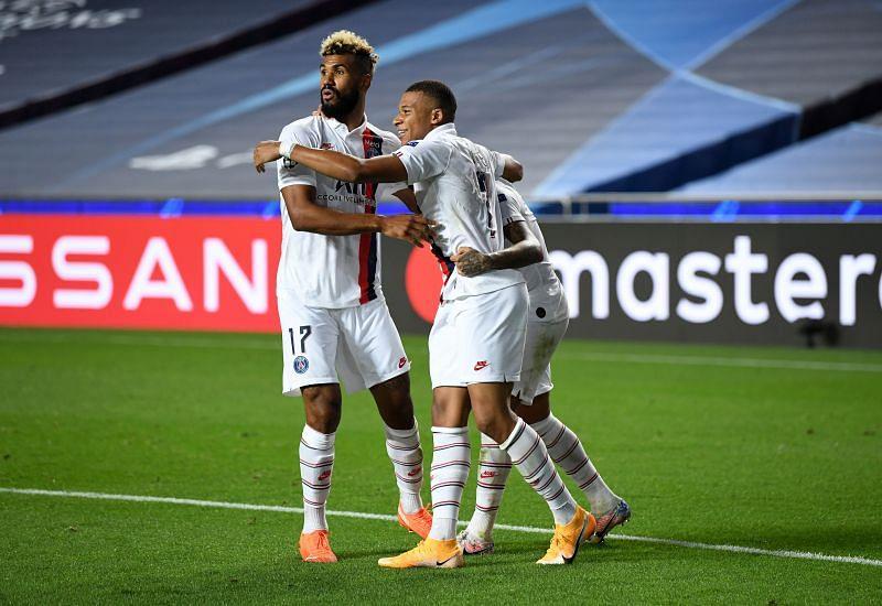 Nhận định RB Leipzig vs PSG, 2h00 ngày 19/8 (Vòng loại - Champions League)