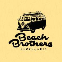 Cervejaria Beach Brothers