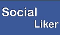 Social Liker 2017 APk New Version free Download for Android