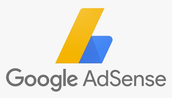 Top Best Google Adsense Alternatives for Beginners