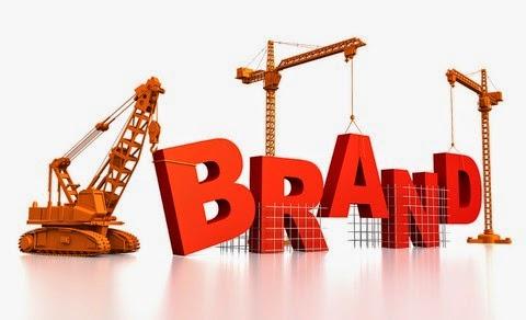 marchio-programmi-di-affiliazione